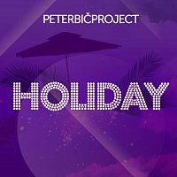 Peter Bic Project – Holiday