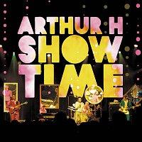 Arthur H – Showtime