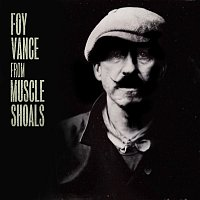 Foy Vance – From Muscle Shoals