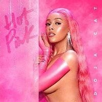 Doja Cat – Hot Pink