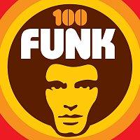 Různí interpreti – 100 Funk