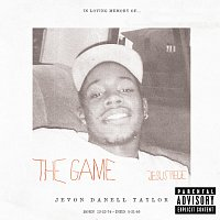 The Game – Jesus Piece