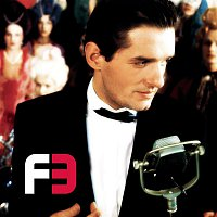 Falco – Falco 3 25th Anniversary Edition