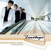 Lovebugs – Transatlantic Flight