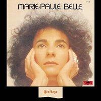 Marie-Paule Belle – Heritage - Maman, J'ai Peur - (1976)