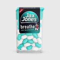 Jax Jones, Ina Wroldsen – Breathe