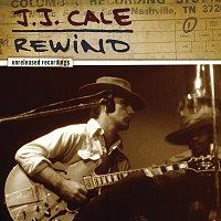 J. J. Cale – Rewind