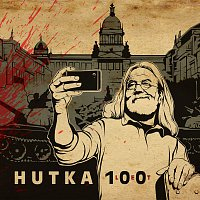 Jaroslav Hutka – Hutka 100 let