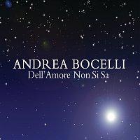 Andrea Bocelli – Dell'Amore Non Si Sa