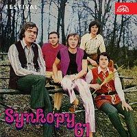 Synkopy 61 – Festival