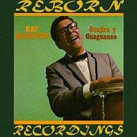 Ray Barretto – Guajira Y Guaguanco (HD Remastered)