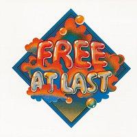 Free – Free At Last