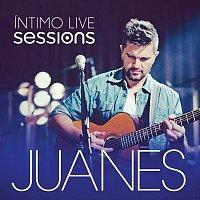 Juanes – Íntimo - Live Sessions