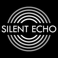 Silent Echo – Silent Echo EP
