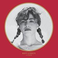 Riff Cohen – A Paris