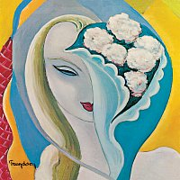 Derek & The Dominos – Layla And Other Assorted Love Songs [Super Deluxe Edition]