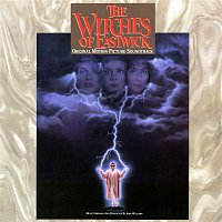 John Williams – The Witches of Eastwick (Original Motion Picture Soundtrack)