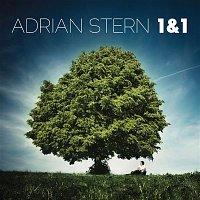 Adrian Stern – 1&1
