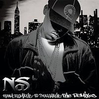 Nas – From Illmatic To Stillmatic The Remixes