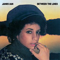 Janis Ian – Between the Lines