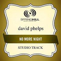 David Phelps – No More Night