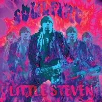 Little Steven – Blues Is My Business