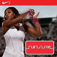 Různí interpreti – Serena Williams' Spontaneous Speed