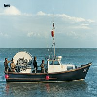 The Rumble Strips – Time