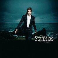 Stanislas – L'Equilibre Instable [e album]