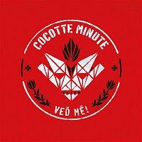 Cocotte Minute – Veď mě