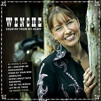 Wenche – Country From My Heart