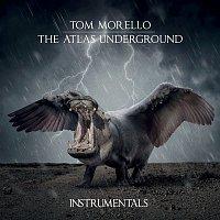 Tom Morello – The Atlas Underground (Instrumentals)
