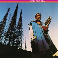 Don Cherry – Don Cherry
