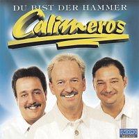 Calimeros – Du bist der Hammer