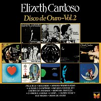 Elizeth Cardoso – Disco De Ouro [Vol. 2]