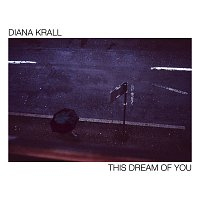 Přední strana obalu CD This Dream Of You
