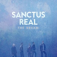 Sanctus Real – The Dream