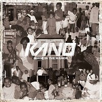 Kano – 3 Wheel-ups (feat. Wiley & Giggs)