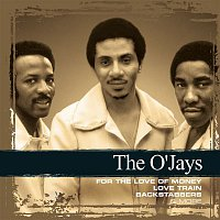 The O'Jays – Collections