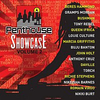 Various Artists.. – Penthouse Showcase Vol. 2