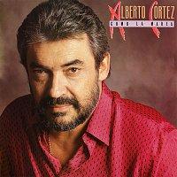 Alberto Cortez – Como La Marea