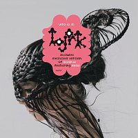Bjork – Who Is It