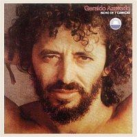 Geraldo Azevedo – Bicho De 7 Cabecas