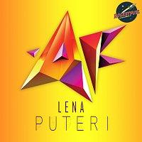 Lena – Puteri