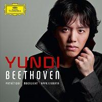 Yundi – Beethoven - Pathétique, Moonlight, Appassionata