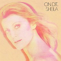 Sheila – On Dit...