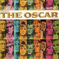 The Oscar (The Original Sound Track Recording)
