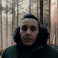 Hakim, Cisko – Hele Klik