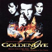 Eric Serra – Goldeneye