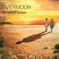 Papermoon – The Fields Of Summer